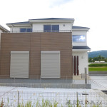 奈良市西登美ケ丘7丁目 新築一戸建て 限定1区画!
