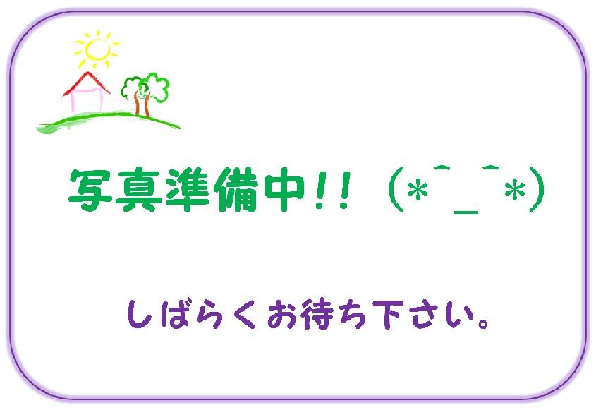 【葛城市北道穂第1 新築一戸建て 限定1区画!】外観写真