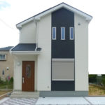 天理市二階堂上ノ庄町8期 新築一戸建て 限定1区画!